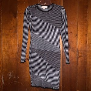 Micheal Kors Sweater Dress!